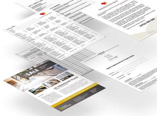 documents2.jpg