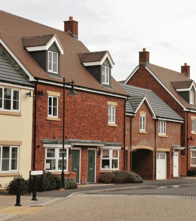 modern-houses-yc.png